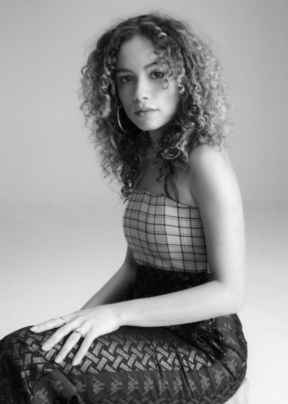 Sydney Morton • Acto... Rihanna Agent And Manager